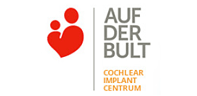 Cochlear Implant Centrum Berlin